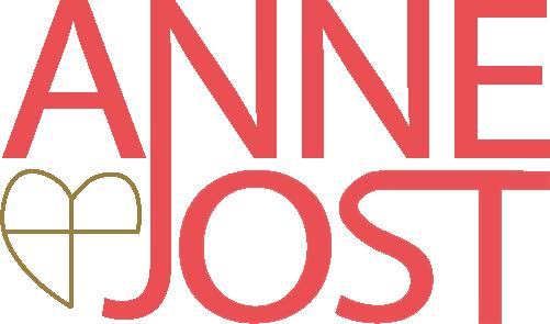Anne Jost